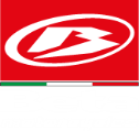 Beta Motorcycles approved dealers